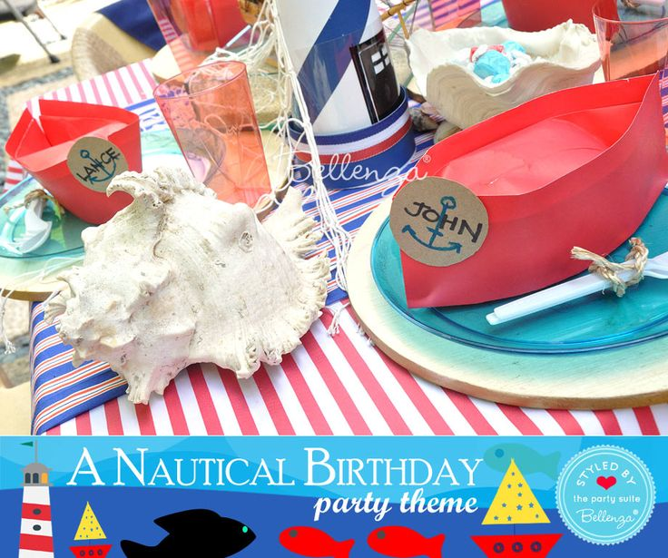 1130 Best LITTLE BOYS' BIRTHDAY PARTY INSPIRATION Images