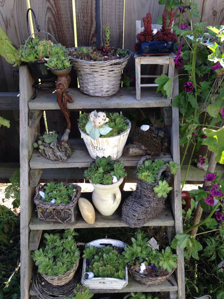 81 best mein garten images on pinterest barn garden deco and garden decorations. Black Bedroom Furniture Sets. Home Design Ideas
