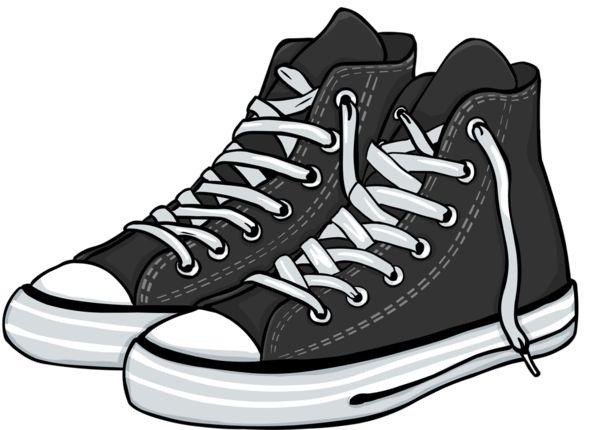 converse shoes black and white clipart. cartoon picture, art clothing, card making, shoe, boys accessories, clip art, album, dressing room, cricut converse shoes black and white clipart p