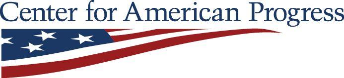 American Progress Internship Program – Center for American Progress