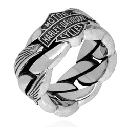 104 best Harley Davidson Jewelry and Watches images on Pinterest