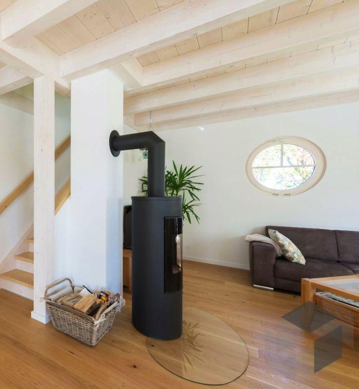 Wohnzimmer Mediterran Streichen. die besten 25+ landhausstil ideen ...