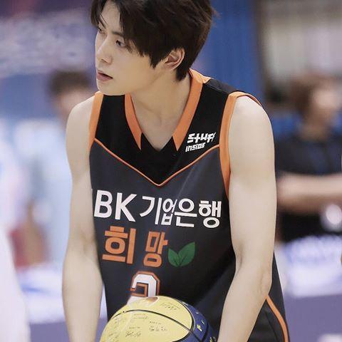 [HQ] 150718 Jaehyun at Basketball All Star|Cr. 유누나  My @jaehyun_videos Update Videos Click Link On Bio To Watch Video NCT Engsub And Download Compilations HQ Of JaeHyun  #정재현#재현#엔씨티#우리재현이#재현피치#JUNGJAEHYUN#JAEHYUN#NCT#NCTU