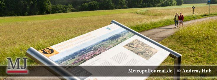 (LIF) Verwunschene Pfade und frühkeltische Friedhöfe - http://metropoljournal.de/?p=9215