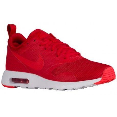 $71.99 nike crimson,Nike Air Max Tavas - Mens - Running - Shoes - University Red/White/Bright Crimson/Light Crimson-sku:05149602 http://cheapniceshoes4sale.com/699-nike-crimson-Nike-Air-Max-Tavas-Mens-Running-Shoes-University-Red-White-Bright-Crimson-Light-Crimson-sku-05149602.html