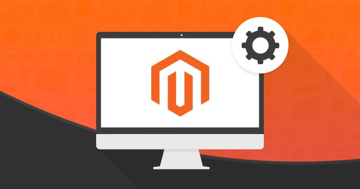 Magento Open Source 2.2.0