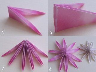 How to Make Beautiful Paper Flower Vase | www.FabArtDIY.com LIKE Us on Facebook ==> https://www.facebook.com/FabArtDIY