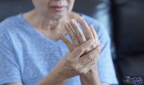علماء يكتشفون علاج ا جيني ا لهشاشة العظام دون اللجوء للجراحة تعتبرهشاشة العظام Rheumatoid Arthritis Symptoms Arthritis Symptoms Rheumatoid Arthritis Treatment