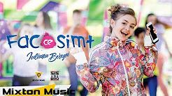 Iuliana Beregoi - Fac ce simt (Official Video) by Mixton Music - YouTube