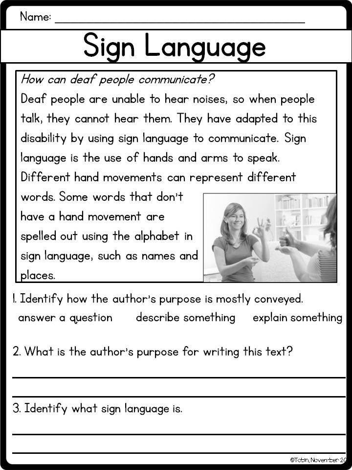 purpose of writing a passage to How to write a literary analysis essay the purpose of a literary analysis essay is to carefully examine and sometimes evaluate a work of literature or an aspect of a work of literature.