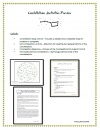 Constellation Activity Pack (priced)