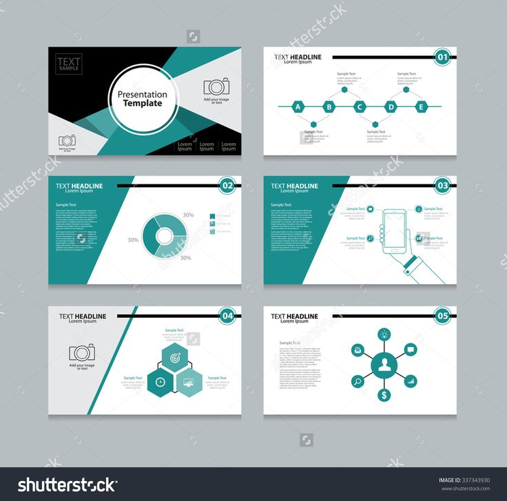 Slide Stock Photos, Images, & Pictures | Shutterstock
