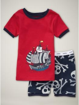perfect gift for the birthday boy: Birthday Boys, Baby Liam, Gifts Center, Baby Boys, Baby Goodies, Perfect Gifts, Kids Clothing, Kids Boys, Boys Clothing