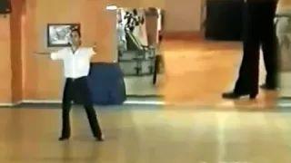 μαθηματα χορου - YouTube