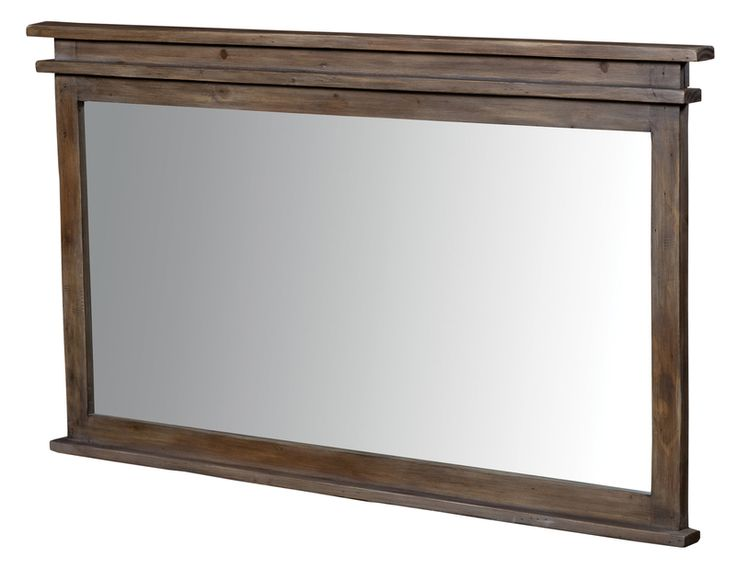 The Sundried Mirror from LH Imports is a unique home decor item  LH Imports  Site carries a variety of Irish Coast Sundried items. 41 best Max Reclaimed Furniture images on Pinterest   Victoria