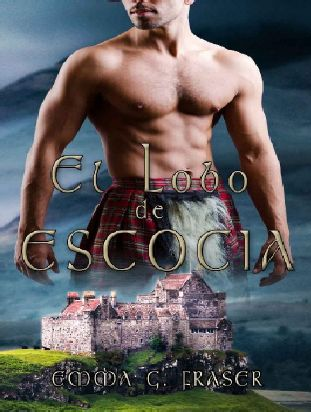 El Lobo De Escocia - Emma G. Fraser (2019) PDF Y EPUB ...