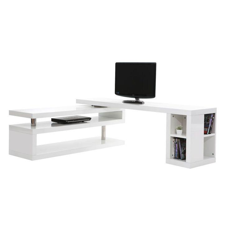 121 best Idée HA salon images on Pinterest Living room, Apartment - peindre un meuble laque blanc