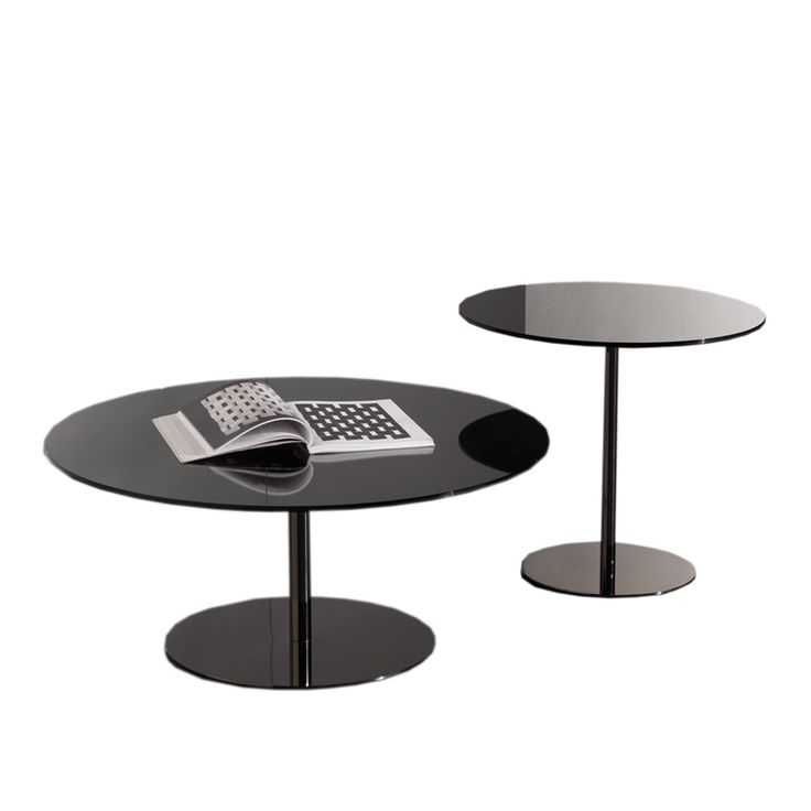 Visit Us And Find Unique Minotti Furniture Such As The Bellagio Glass Coffee  Table. We
