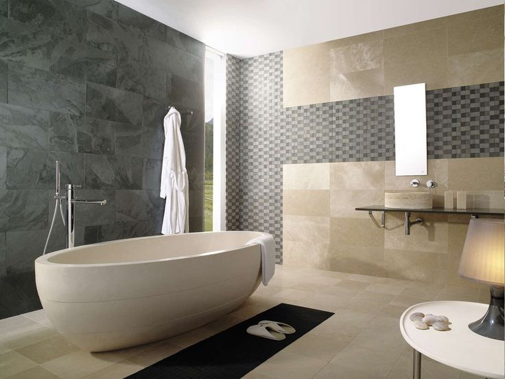 bathroom designs interior design interior art designing - Bathroom Ideas Cream