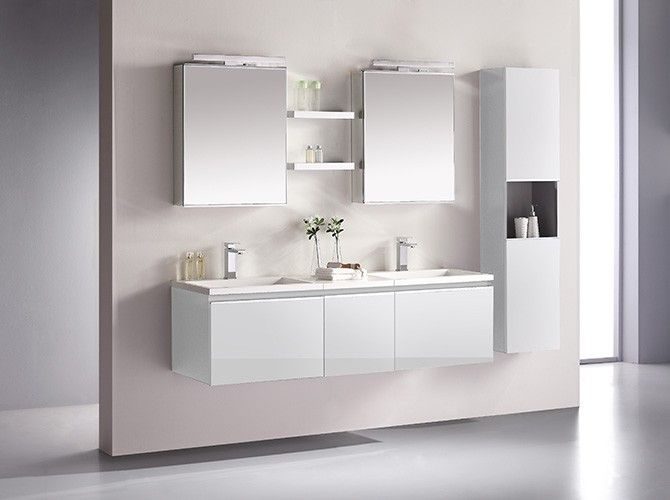 278 best images about badezimmer on pinterest toilets duravit and modern