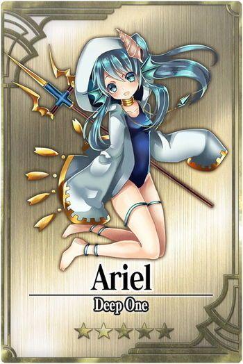 Ariel card.jpg