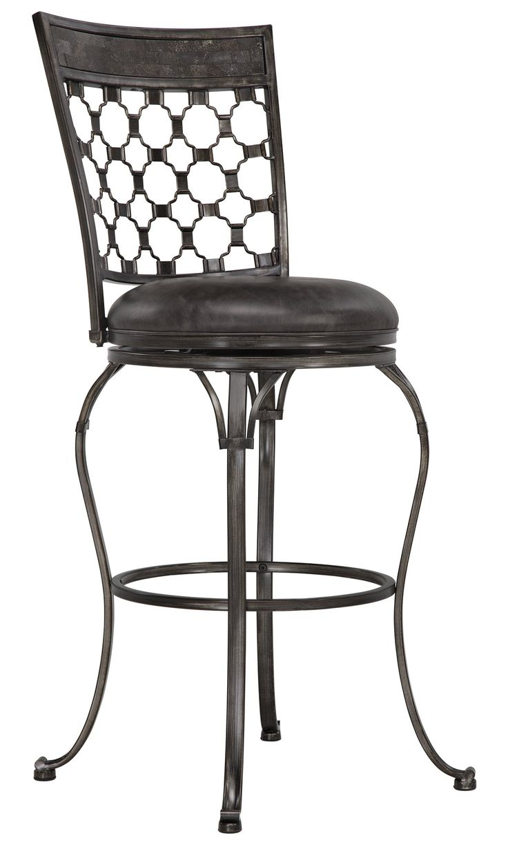 307 Best Images About City Furniture On Pinterest