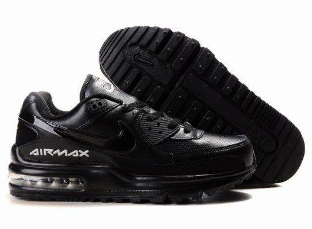 Nike Air Max 2018 Pas Cher Pour Chaussure Homme Noir Rougenike air riftnike pas cherfrance