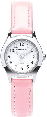 Cannibal CJ245-14