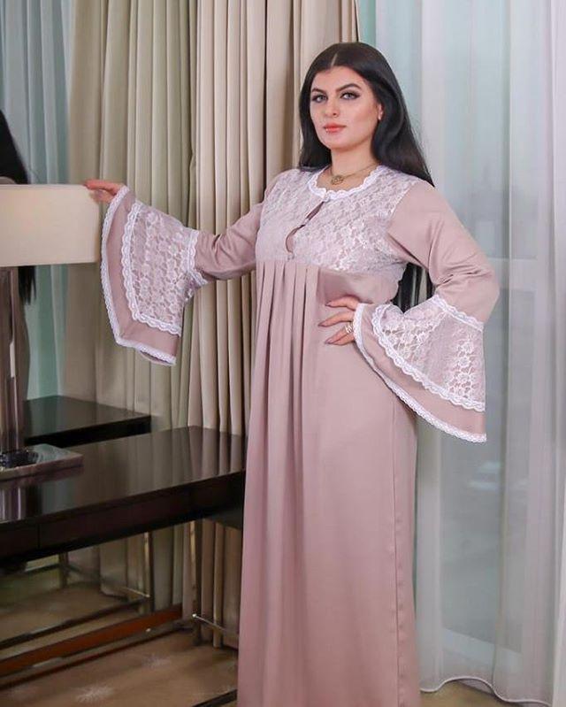 Livia Dresses Livia Dresses موديلات دانتيل راقيه Dresses Long Sleeve Dress Fashion