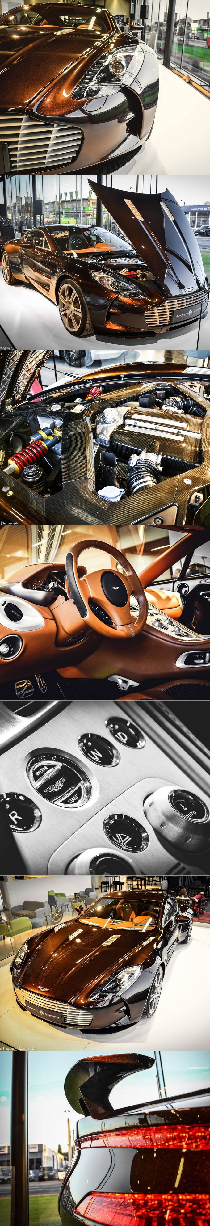 96 best Cars images on Pinterest