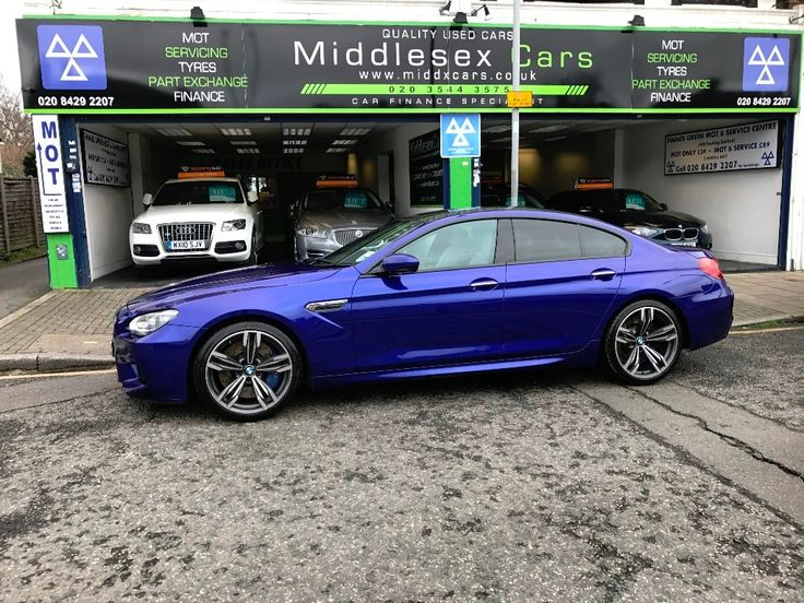 www.autotrader.co.uk classified advert 201703083052311?model=M6%20GRAN%20COUPE&radius=1500&advertising-location=at_cars&onesearchad=Used&onesearchad=Nearly%20New&onesearchad=New&maximum-mileage=25000&postcode=ls236ta&make=BMW&sort=price-asc&page=1