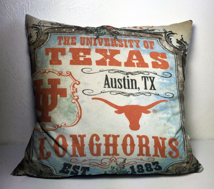 25 best Texas Longhorn\'s Kid\'s Room images on Pinterest | Texas ...