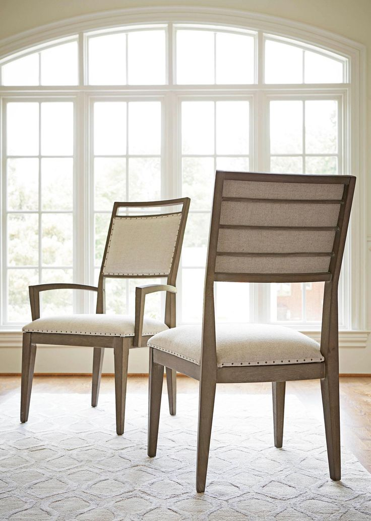 Arm Chair Dining Room Beauteous 81 Best Chairs For Your Dining Room Images On Pinterest  Dining Design Inspiration