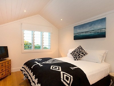 Byron Bay House Rental: Luxury Byron Bay Holiday Accommodation | HomeAway