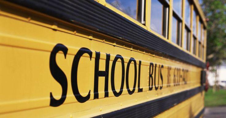 Iowa Legislature failed to pass anti-bullying legislation last session so Branstad issued an Executive Order