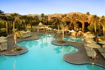 mmmm pool me, baby!: Resorts Spa, Hill Resorts, Swim Pools, Amazing Pools, Amazing Resorts, Palms Spring, Beautiful Pools, Mission Hill, Resorts Pools