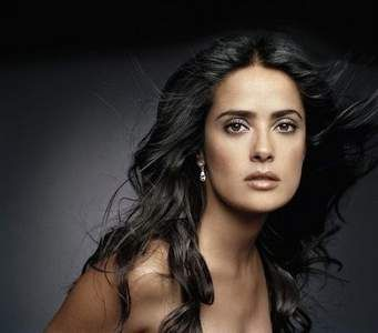 salma hayek - Ask.com Image Search