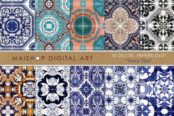Item on Sale in MaishopDigitalArt Etsy Shop