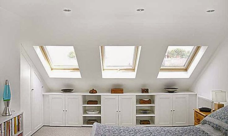 Get tips about perfect loft conversion solution to make your home more spacious. Learn about loft conversion and how to make your room more beautiful.