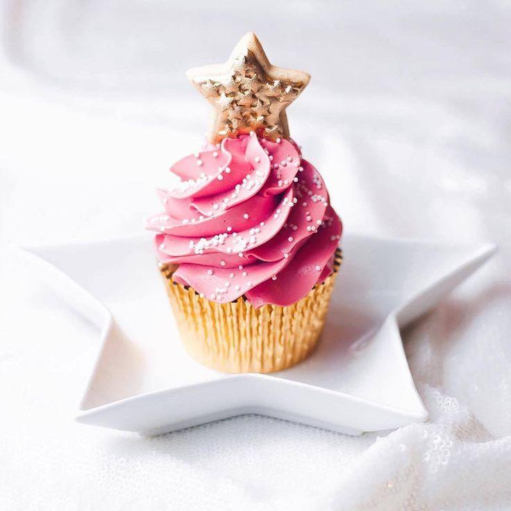 les 25 meilleures idées de la catégorie gâteaux en forme de cœur