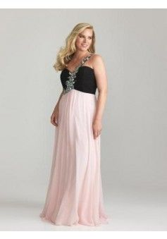 Wendy'S Plus Size Prom Dresses 101
