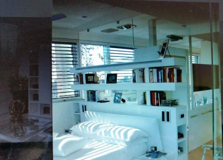 Progetto e consegna arredamento completo per la tua casa
