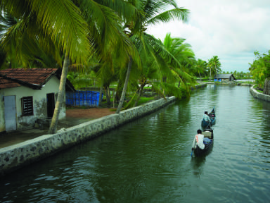 What You Need to Know about Hiring a #Houseboat in #Kerala. http://www.sreestours.com/kerala-backwaters-and-houseboat-information.html