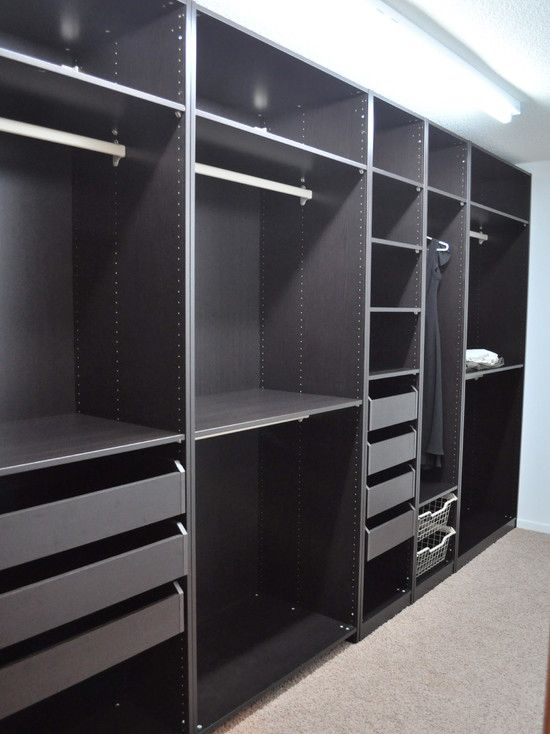 Image from http://www.smartcitiesglobal.com/wp-content/uploads/2014/11/Terrific-IKEA-Closet-Organizer-Systems-Using-Black-Color-Design-And-Perfect-Lightings.jpg.