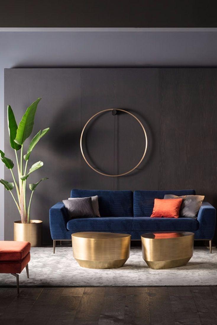 Interior Designed Living Rooms 25 Best Ideas About Interior Design Magazine On Pinterest