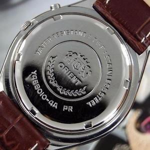 Vintage-Orient-Automatico-21-Joyas-De-Acero-Inoxidable-para-Hombre-Reloj-de-Vestir-Analogicos-Japon