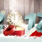 Merry Christmas 2016 One Line Short English Messages & Status For Whatsapp