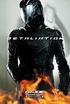 «Бросок кобры — 2» (G.I. Joe: Retaliation)