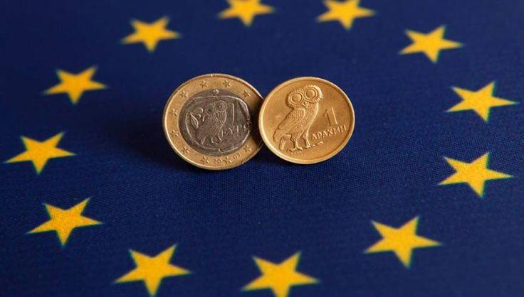 7 λύσεις για το ελληνικό πρόβλημα