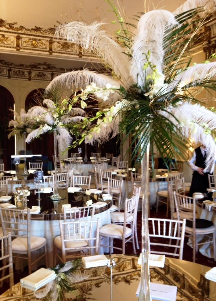 licensed wedding venues in north london%0A Find this Pin and more on Feature wedding venues July      by  weddingvenuedir
